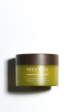 VELY VELY Artemisia Return Cream