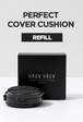 VELY VELY Perfect Cover Cushion Refill